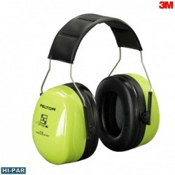"Boots of security. S1P. MARCA ANIBAL ""EMERITA"" 1688-BSPM PRO"