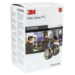 Il boot S3. ANIBAL MARCA PRAXIS 1688-BTS PRO