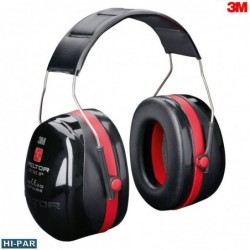 Boots of security. S3. ANIBAL MARCA SAGUNTO 1688-BRE PRO