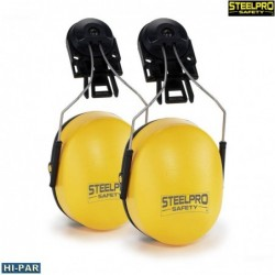 Zapato S1P. MARCA ANIBAL AQUILES 1688-ZUP PRO