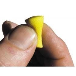 Shoe's safety. S1P. Sports. MARCA ANIBAL. 1688-ZDTN PRO