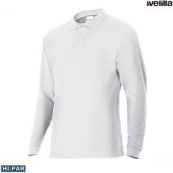 S3 shoe, MARCA, ANIBAL, TARRACO, 1688-ZRE PRO