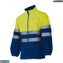 Schuh. S1P. V-PRO. 3ZAP350N