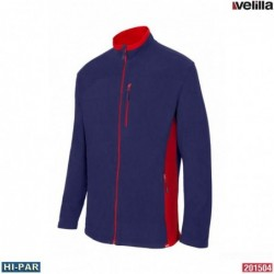 Boots of water. S4. PVC. NITRILE. DUNLOP. Protomastor. 171BV