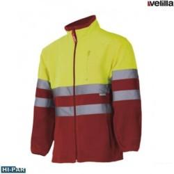 Stiefel des Wassers. S4. PVC. NITRIL. DUNLOP. Protomastor. 171BV