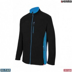 Boots of water. PVC. DUNLOP. Pricemastor. 380PP