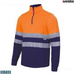 Stivali di acqua. PVC. DUNLOP. Pricemastor. 380PP