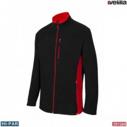Boots of water. PVC. DUNLOP. Pricemastor. 380BV