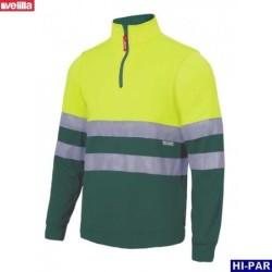 Stivali di acqua. S5. Dunlop. PROTOMASTOR. 142VP.