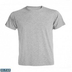 Boots of water. PVC. DUNLOP. Pricemastor. 380VP