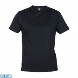 Safety boot. S3 SRC. JHAYBER. NEW CELTIC. 86018-1