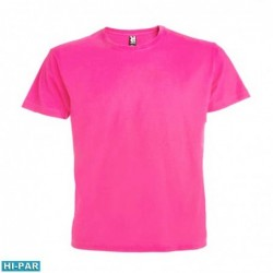 Bottes. S3 SRC. JHAYBER. NEW ULTRALIGHT. REPORT. 86019-1