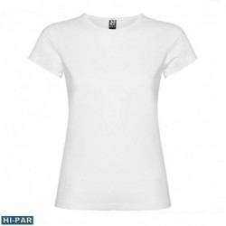 safety shoe. S1P HRO SRA. JHAYBER. SPORT LINE. EAGLE. 85560-1