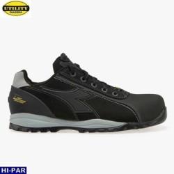 Ayakkabı. S1P SRC. JHAYBER. NEW ULTRALIGHT. NEW HEAT. 86017-1