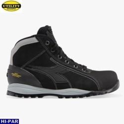 Ayakkabı. S1P SRC. JHAYBER. CASUAL SPORT. STYLE. 85600-1 AA