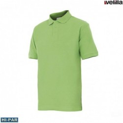 Schuh. S1P SRC. JHAYBER. CASUAL SPORT. STYLE. 85600-1 AA