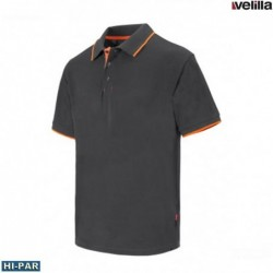 chaussure. S1P SRC. JHAYBER. CASUAL SPORT. STYLE. 85600-1