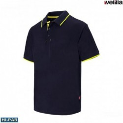 chaussure. S1P SRC. JHAYBER. CASUAL SPORT. STYLE. 85600-1 NV