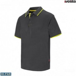 bota de seguridad. S3 SRC CI. U-POWER. ALASKA UK. RR40384