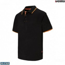 bota de seguridad. S3 SRC. U-POWER. GREENLAND UK. RR10364