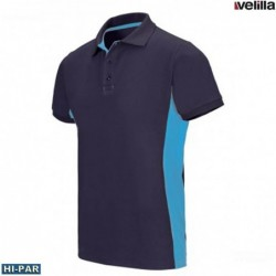 bota de seguridad. S3 SRC RS. U-POWER. TEXAS UK. RR10443