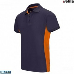 bota de soldador. S3 SRC. U-POWER. CROCODILO. BC10423
