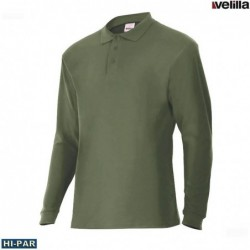 overgloves for dielectric glove. 788-MX
