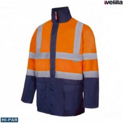 Under glove. For dielectric glove inside. 688-PF