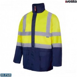 cotton gloves. MARCA. 688-PG