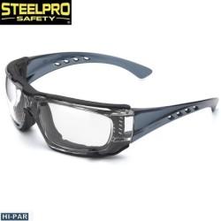 хлопчатобумажные перчатки. MARCA. 688-PG