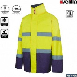 Anti-cut glove. 688-AA