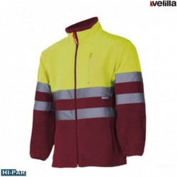 anti-puncture glove. PICGUARD TM 2397200