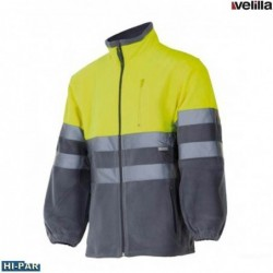 Anti-cut glove. 688-MM
