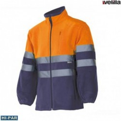 Nylon glove. 688-NYL