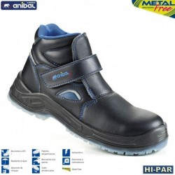 Polyester glove. 688-NYPU/N