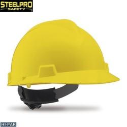 Poliester rękawicy. B-688-NYN