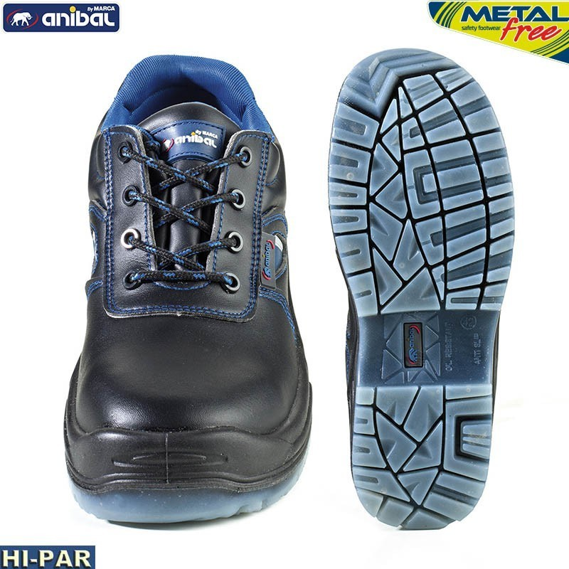 Polyester glove. 688-NYN/N