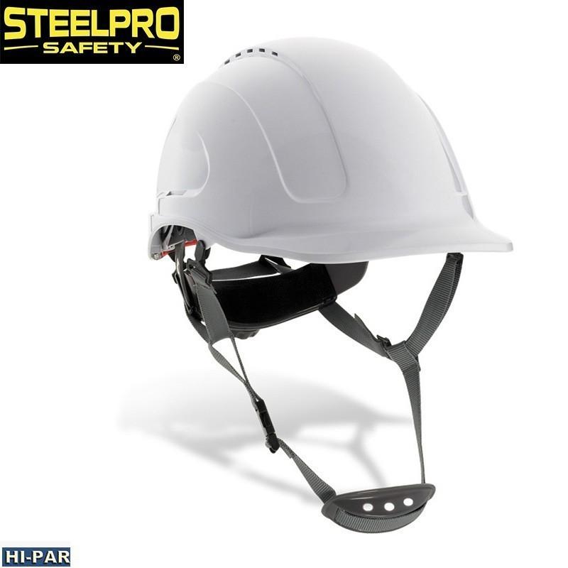 Polyester-Handschuh. 688-NYN/N