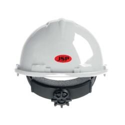 Lateks eldiven. Siyah. T950FL