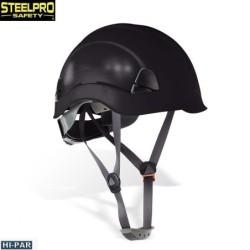 Rękawice z neoprenu. N-688-NEO