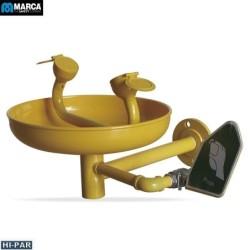 Американская перчатка. 788-RE