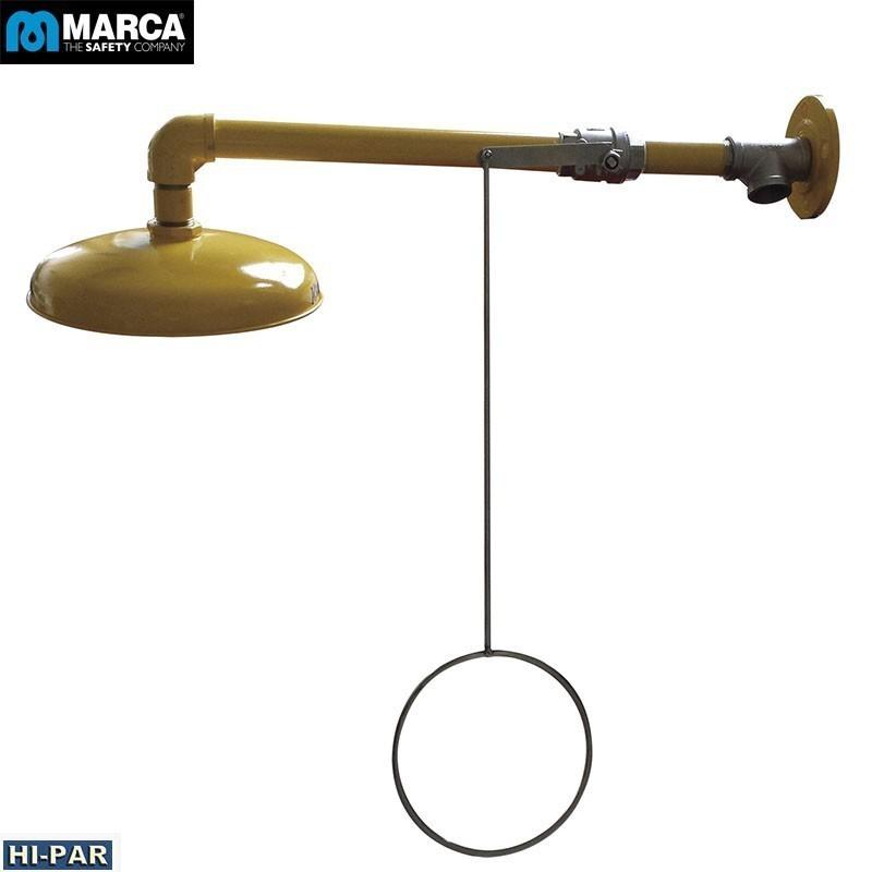 Driver type glove. 788-LG