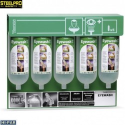 Cotton pants. Series 342