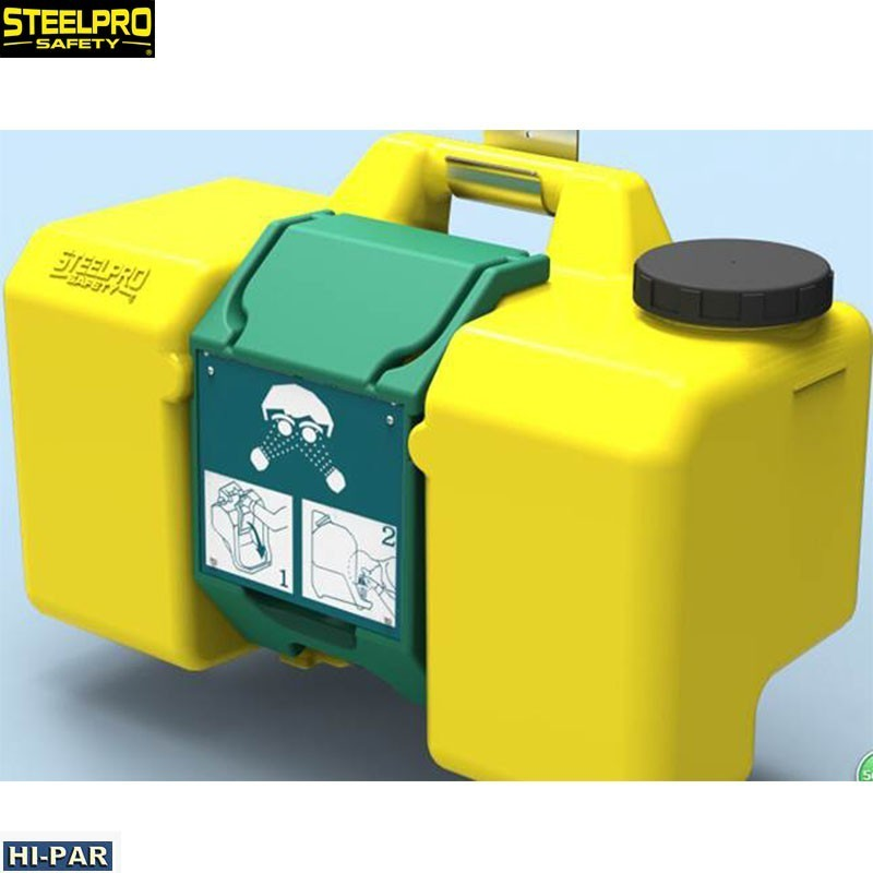 Working trousers. Two colors. Series 103004