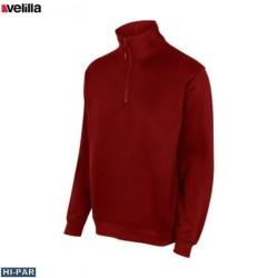 Pantalon détachable. 100 % coton.