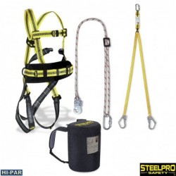 Detachable trouser. UTILITY. DIADORA. 702.170694
