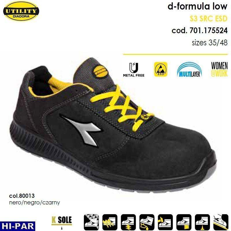 Praca spodnie. Wieloma kieszonkowa. Seria 31601