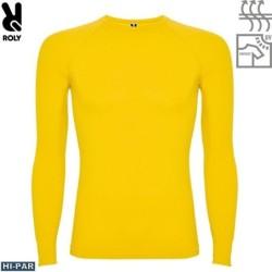 Pantalons de treball. Multi-butxaca. Sèrie 31601