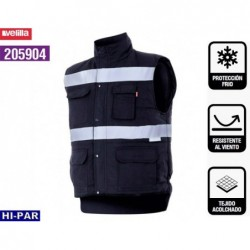 Camouflage pants. Series 360