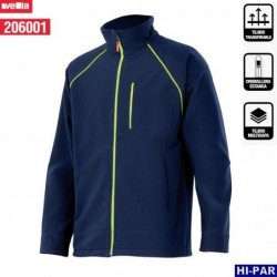 Pantalón de pana. Pantalón de invierno. MARCA